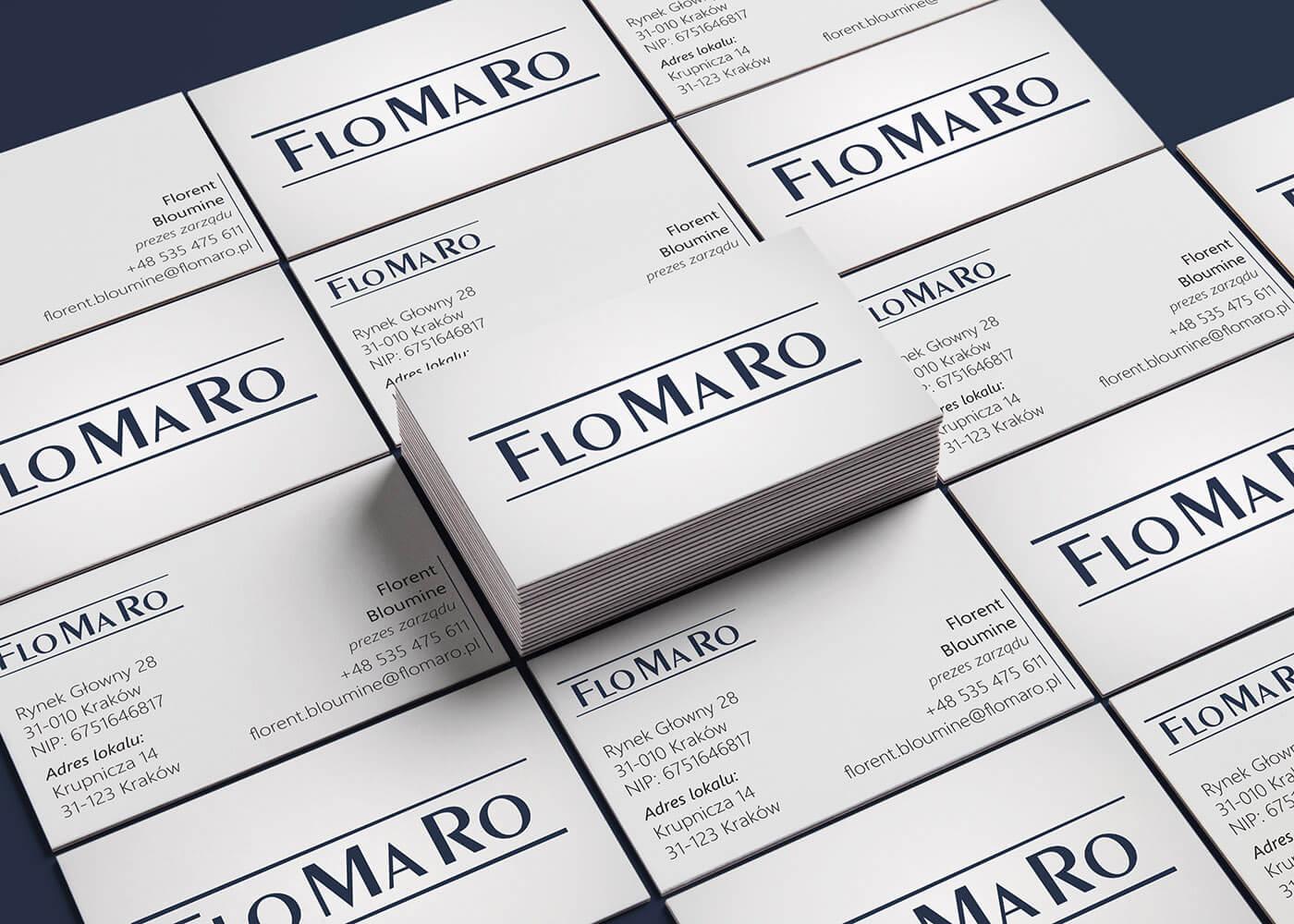https://www.bywataha.pl/project/wizytowki-flomaro/