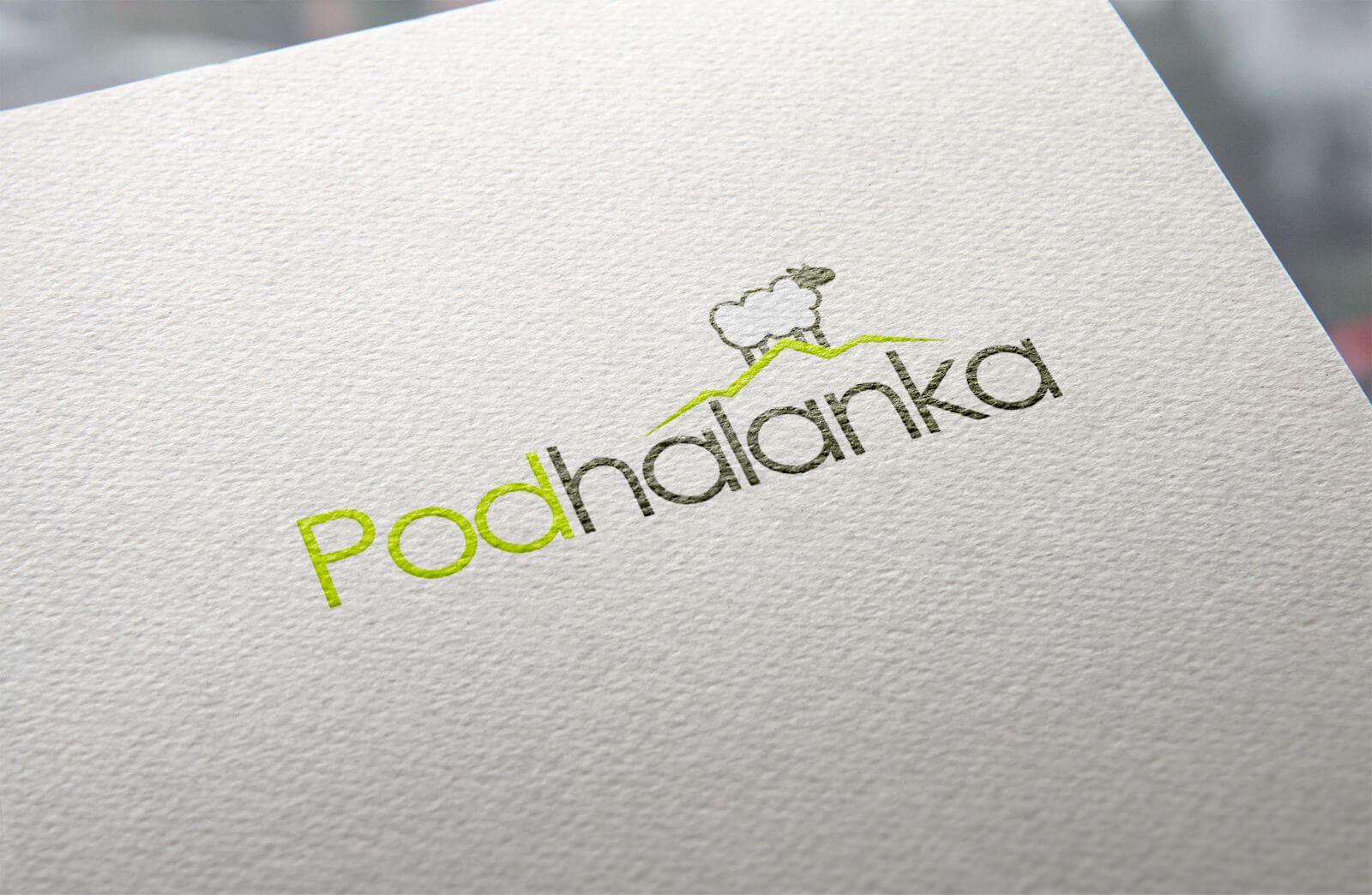 https://www.bywataha.pl/project/logo-podhalanka/